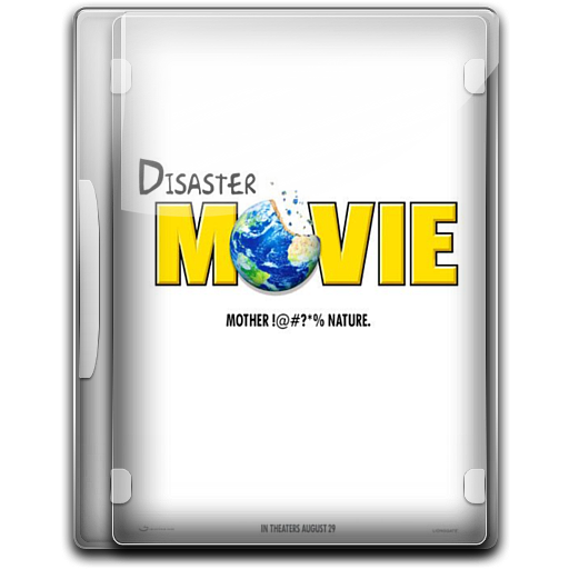 Disaster-Movie-v6 icon