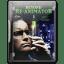 Beyond Re Animator v2 icon