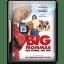 Big-Mommas-House-3-v1 icon