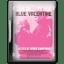 Blue Valentine v2 icon