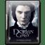 Dorian Gray v2 icon