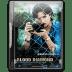 Blood-Diamond-v7 icon