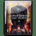 Captain-America-The-First-Avenger-v12 icon