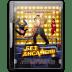 Dance-Flick-v2 icon