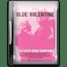 Blue-Valentine-v2 icon