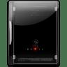 Devil-v2 icon