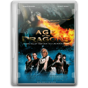 Age Of Dragon icon