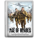 Age Of Heroes icon