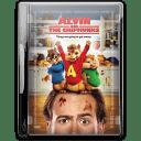 Alvin And The Chipmunks 2 v2 icon