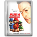 Alvin And The Chipmunks icon