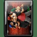 Alvin And The Chipmunks v5 icon