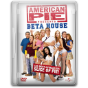 American Pie Beta House icon