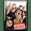 American Pie Reunion icon