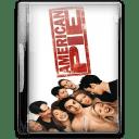 American Pie Reunion v3 icon