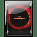 Armageddon v4 icon