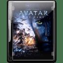 Avatar v4 icon