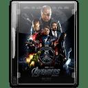 Avengers v8 icon