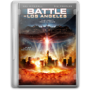 Battle Of Los Angelos icon