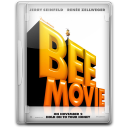 Bee Movie icon