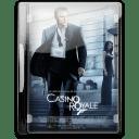 Casino Royale icon
