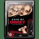 Chucky Seed Of Chucky icon