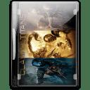 Clash Of The Titans v2 icon