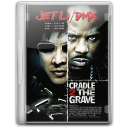 Cradle To The Grave icon