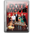 Date Movie icon