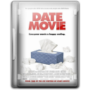 Date Movie v2 icon