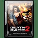Death Race 2 icon