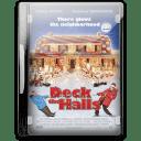 Deck The Halls icon