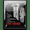 Die Hard 1 icon