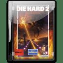 Die Hard 2 v2 icon