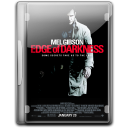 Edge Of Darkness v2 icon
