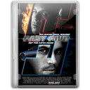Fast And Furious 5 Fast 5 v4 icon