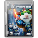 G Force v3 icon