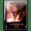 God Of War icon