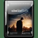 Gone Baby Gone icon