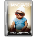 Hangover v2 icon