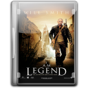 I Am Legend icon