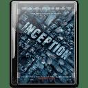 Inception v3 icon