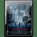 Inception v4 icon