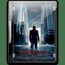Inception v7 icon