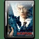 Inception v8 icon