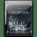 Inception v9 icon