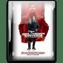 Inglourious Basterds v10 icon
