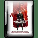 Inglourious Basterds v3 icon