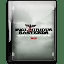 Inglourious Basterds v9 icon