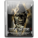 Jeepers Creepers 3 icon