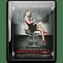 Jennifers Body icon